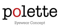 Polette eyewear