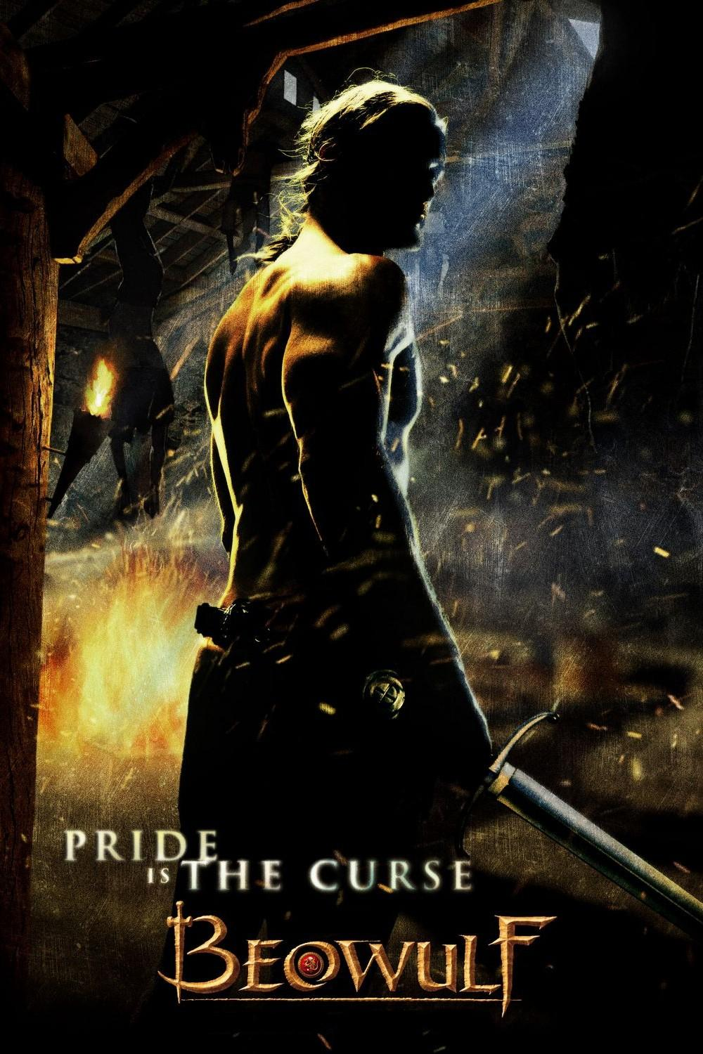 evaluation of beowulf movie 2007 Movie review of beowulf (2007) by the critical movie critics.