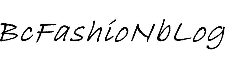 BCfashionblog