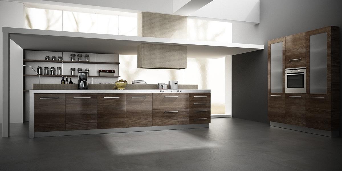 Soluciones fabricantes y marcas de cocinas presupuestos for Cocinas en 3d gratis
