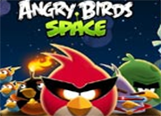 juegos angry birds space HD
