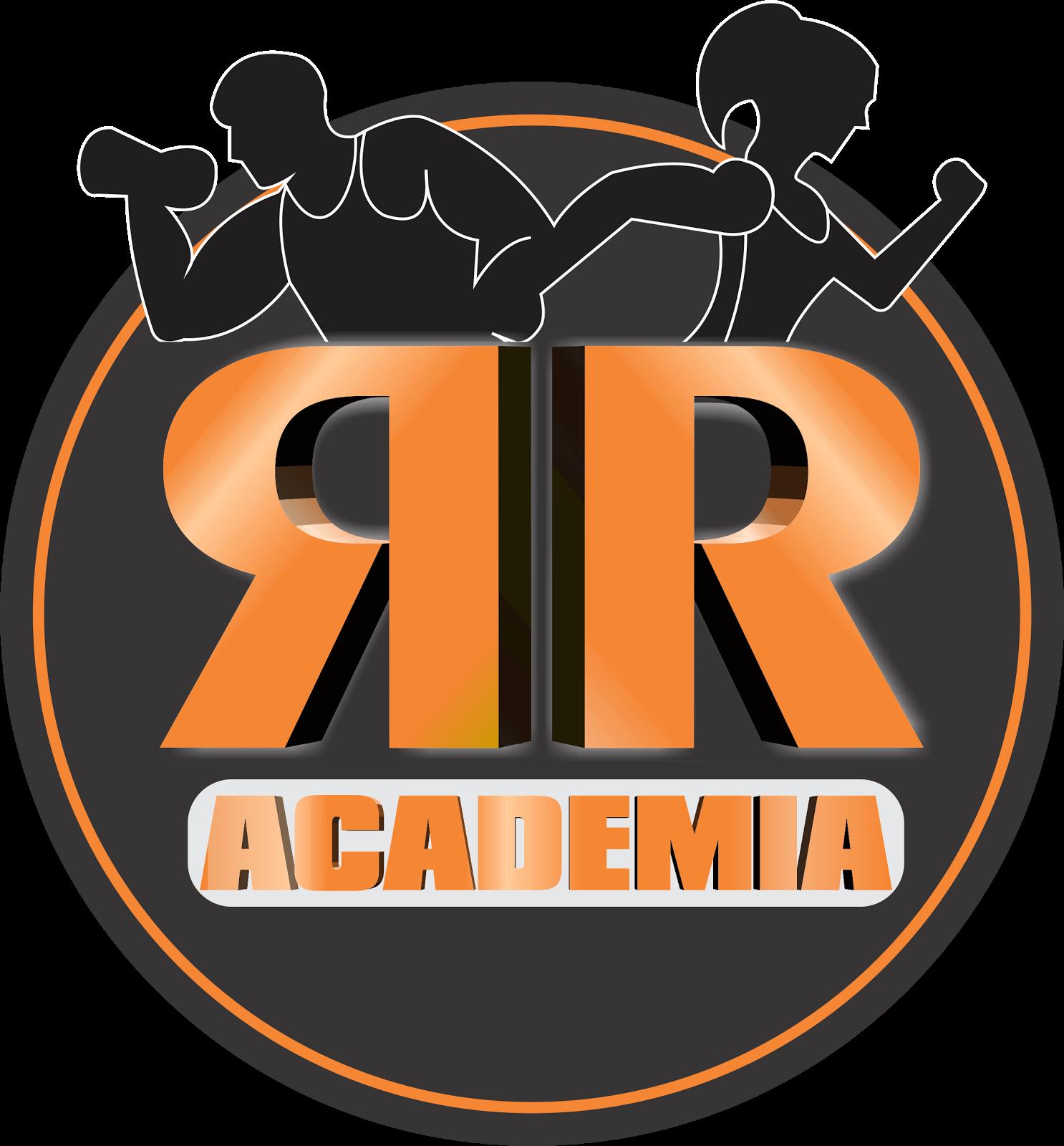 RR Atividades Físicas    -    Tel: (65) 3025-6473