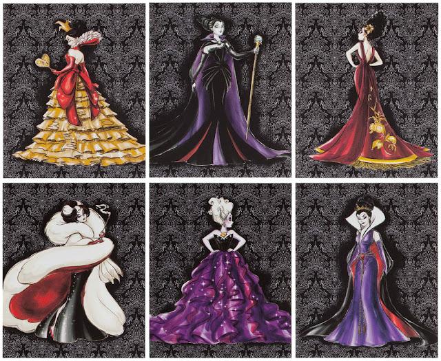 filmic light snow white archive 2012 disney villains