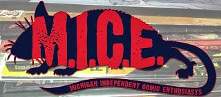 https://michiganindependentcomicenthusiasts.wordpress.com/2015/05/11/michigan-comics-collective-wild-bullets/