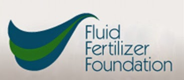 http://www.fluidfertilizer.com/fertilizer_about.html
