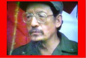 Visita Facebook FPLFM-Gpp-Gpl-Partido de la Clase Obrera Marxista Leninista Revolucionario