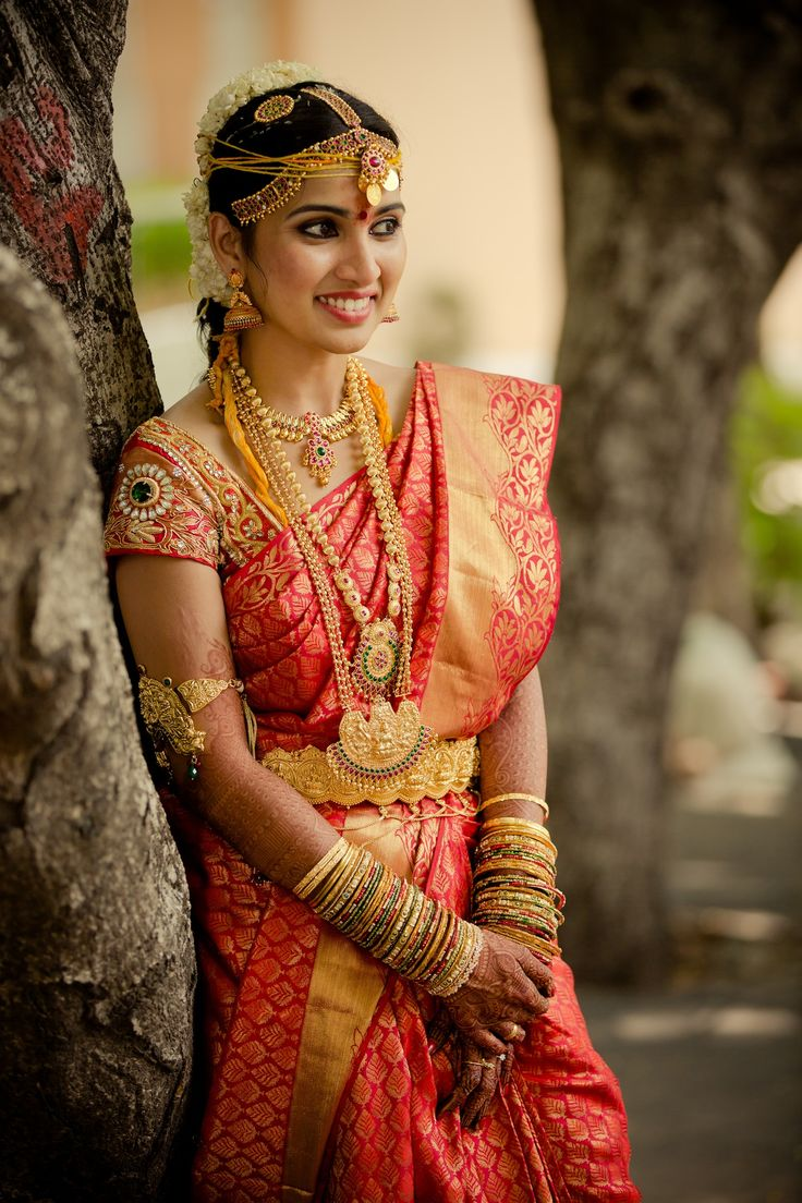wedding and jewellery  telugu wedding card matter in