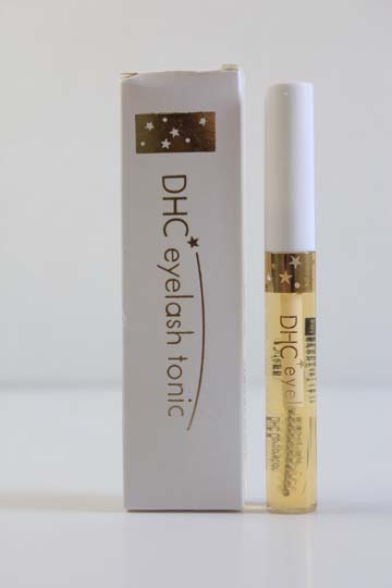 DHC Eyelash Tonic