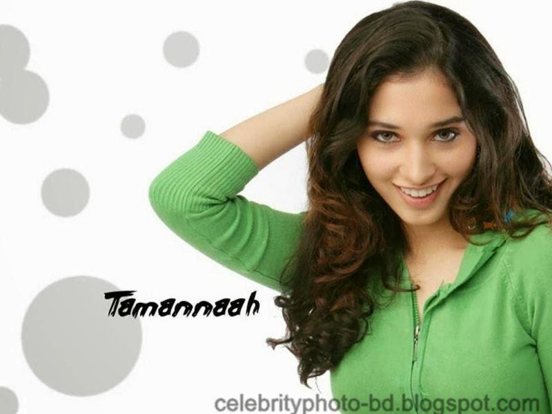 Hot+Tamil+Actress+Tamanna+Bhatia+Latest+Hd+Photos+018