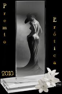 Premio Erotica