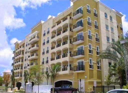 coral-gables-condominium-for-sale