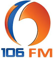 ouvir a Rádio 106 FM 106,1 Guanambi BA