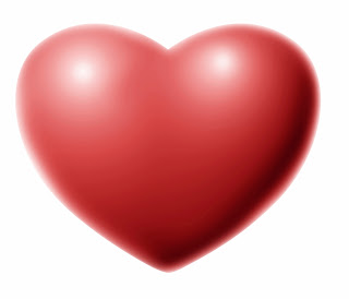 Fotos - Imagenes de corazones tiernos