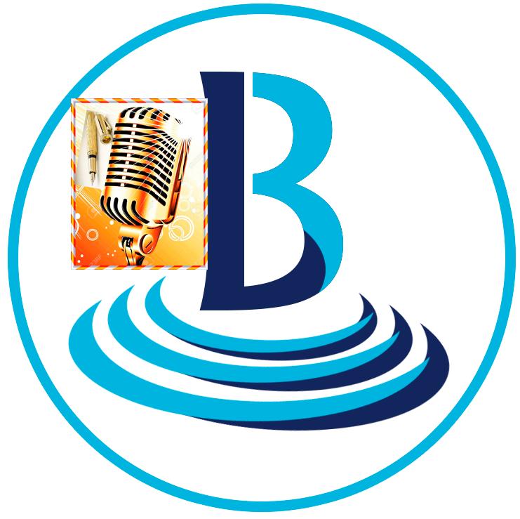 """""""La Voz del Hot Club de Boedo"""" por La Bancada"""