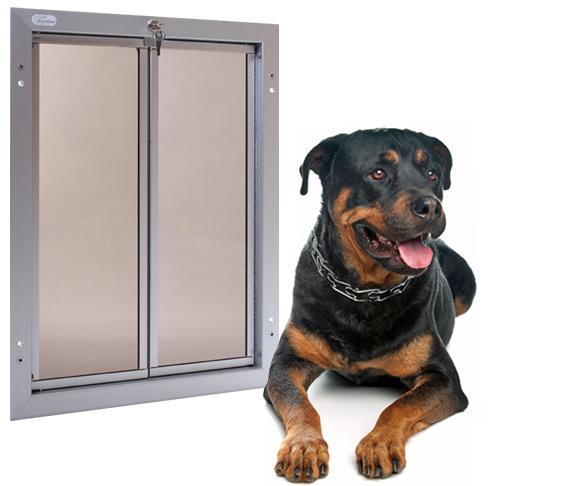 Plexidor Pet Doors Frequently Asked Plexidor Questions