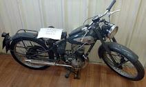 Colo. 1950 Model RE