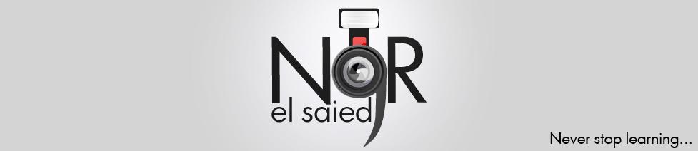 Nour Designs