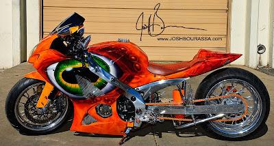 Josh_bike_suzuki_gsxr_1000