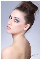 Makeup by Artistdree
