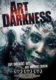 Art House Massacre (Art of Darkness) (2012)