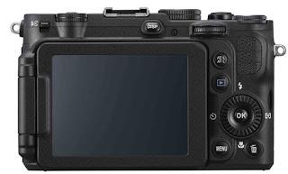 Canon G15 vs. Nikon P7700