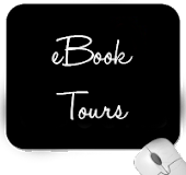 eBook Tours