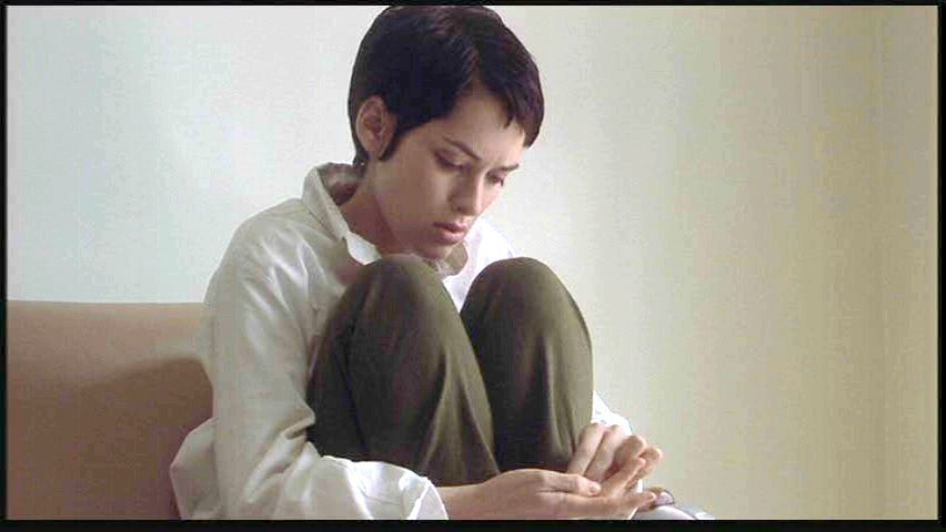 girl interrupted compared with one flew What are some movies similar to one flew over the cuckoo's nest do you know movies similar to one flew over the cuckoo's nest or girl, interrupted.