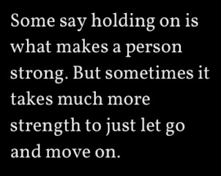 Quotes On Moving On 0001 i