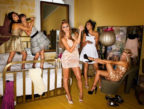 garota geek como fazer uma festa do pijama d. Black Bedroom Furniture Sets. Home Design Ideas