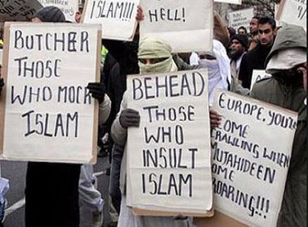True islam