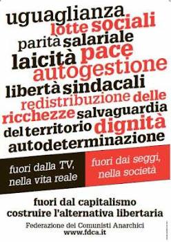 ELEZIONI POLITICHE 24/25 FEBBRAIO 2013