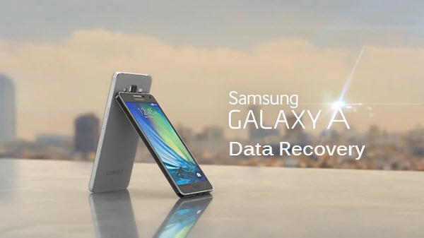 No Matter Which Samsung Galaxy A You Are Using It Is Important To Take Care Of Your Files Stored On Lets Enter Our Topic Series