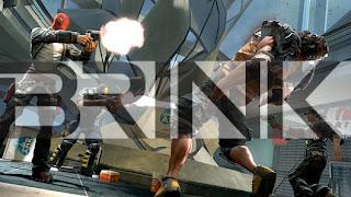 Brink Update 6-SKIDROW