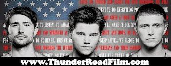 ThunderRoadFilm.com