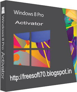 W7h activator one 1.1 download.