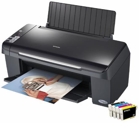 impresora precios: