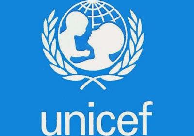 التقدم للحصول على وظيفة في منظمة اليونيسف