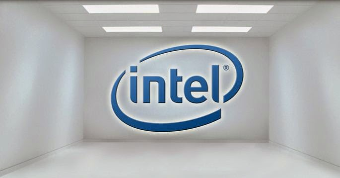 Tingkatan Processor Intel dari pentium 1 sampai Core i7, Urutan Intel Processor.