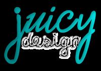 JuicyDesign - Grafika wszelkiego rodzaju na zamówienie za DARMO! :)