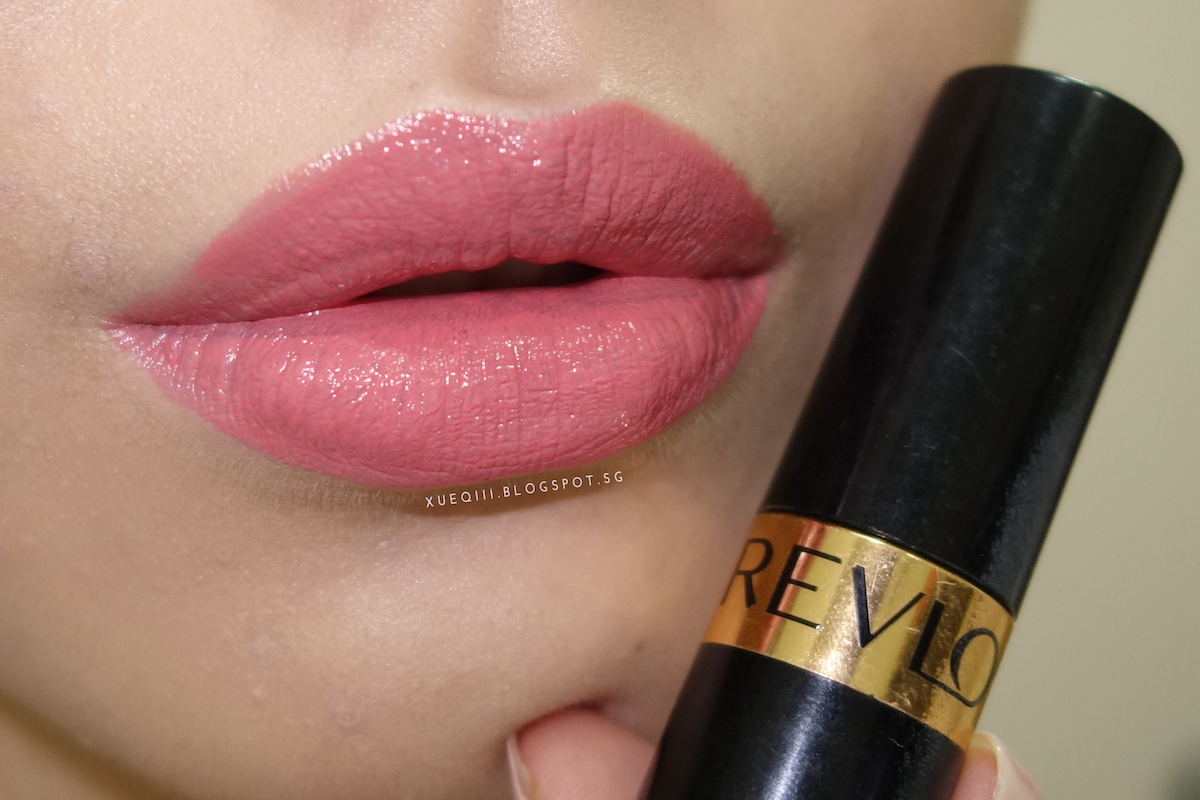 Beauty Products – Makeup, Hair Color, Nails & Tools | Revlon
