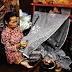 Batik The Traditional Javanese Clothes