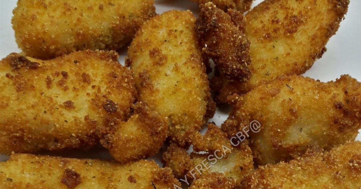 Cocina casera y rapida delicias de merluza cbf - Cocina casera facil y rapida ...