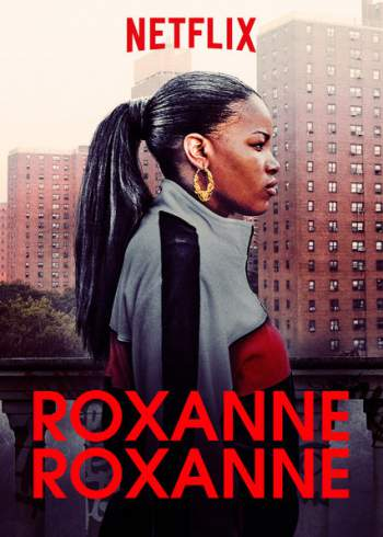 Roxanne Roxanne Torrent – WEB-DL 720p/1080p Dual Áudio