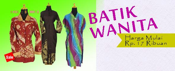 Model-Batik-Wanita