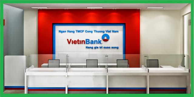 Đề Thi Giao Dịch Viên Vietinbank năm 2014