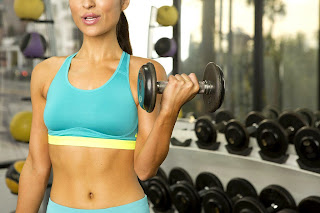 Best Abs Exercises to Cutt your Belly Fat