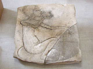 Amarna Princess - Wikimedia Commons