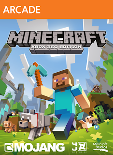 Minecraft 1.8.1 For Pc Terbaru Full Version