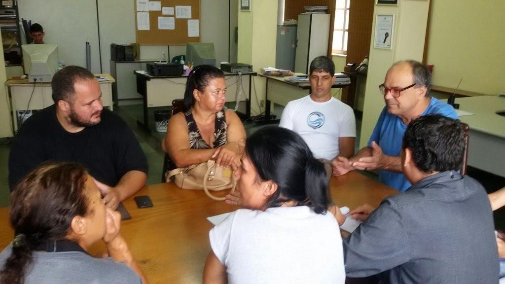 Quiosques do Soberbo em Teresópolis vão abrir todos os dias durante o verão