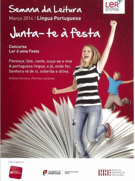 http://www.planonacionaldeleitura.gov.pt/Concursos/index.php?s=concursos&tipo=1